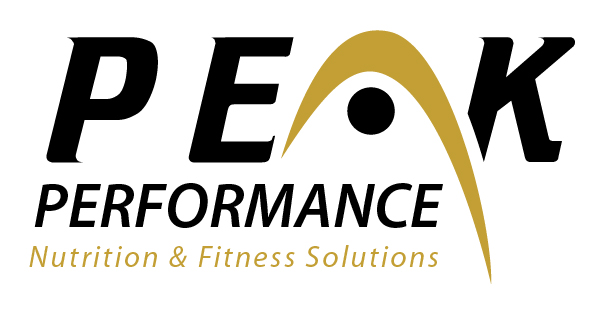 Peak Performance, LLC
